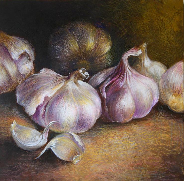 GarlicCiobanu