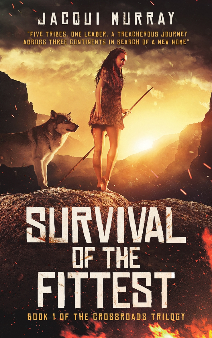 Survival-of-the-Fittest-cover