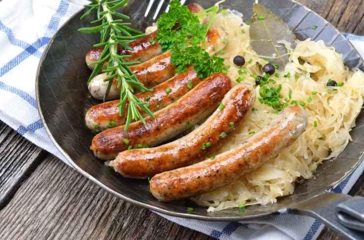 BavarianFood