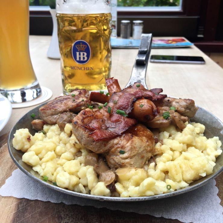 BavarianFood4