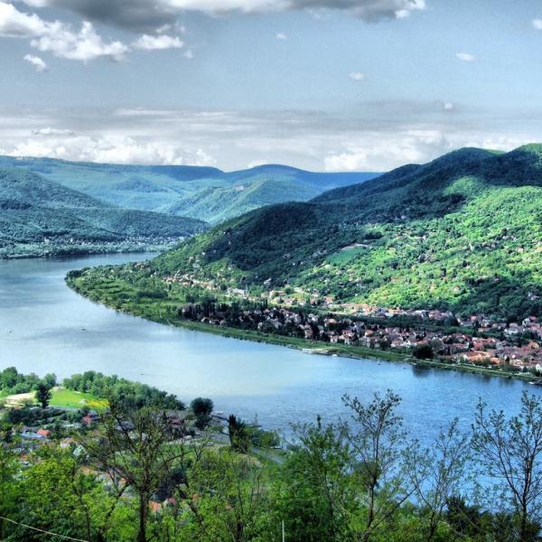 DanubeBend
