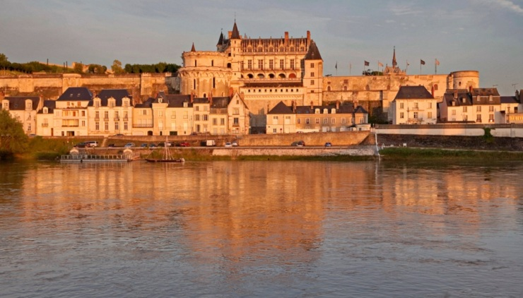 LoireAmboise