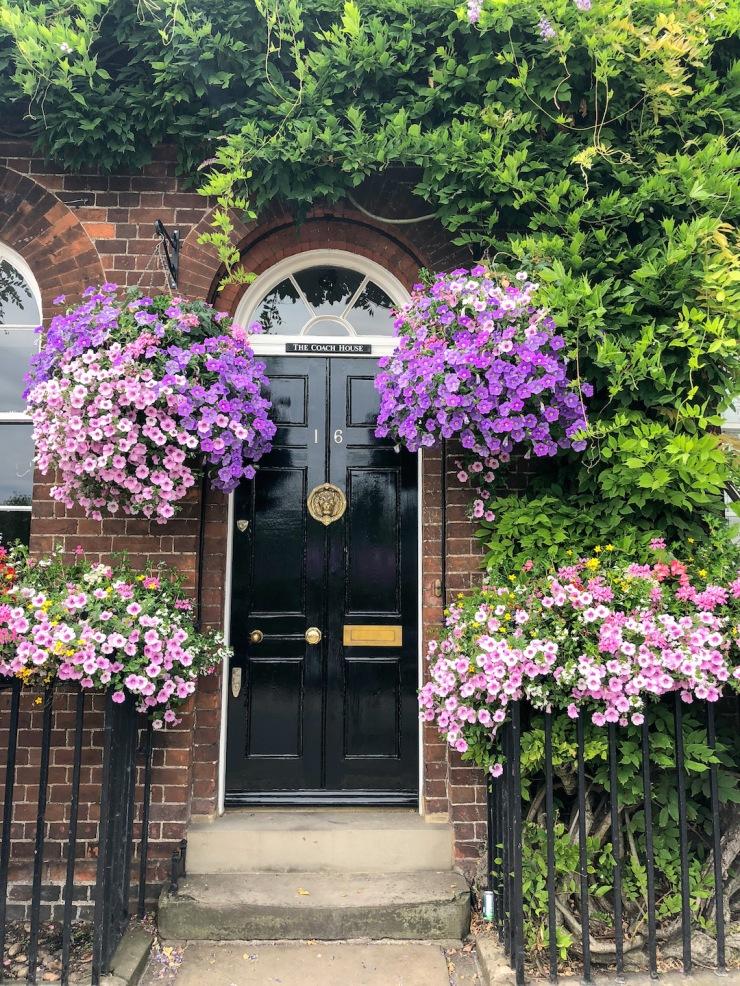 Her_Travel_Edit_Henley_on_Thames_Door