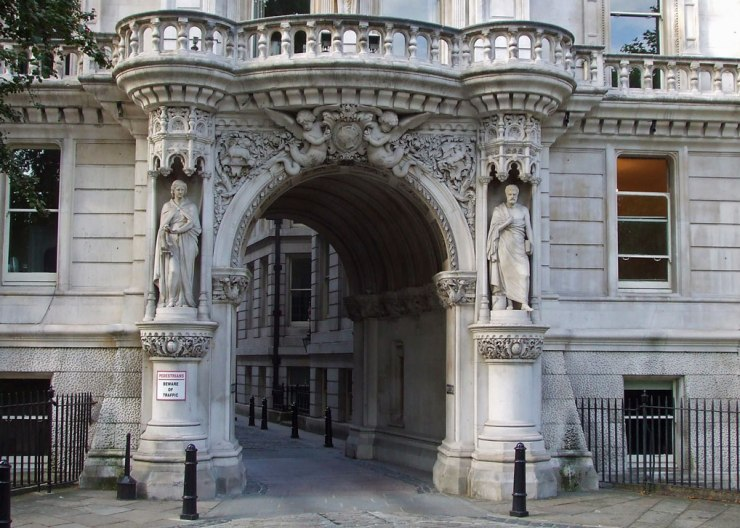 MiddleTempleArch