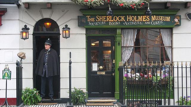 SherlockHolmes6