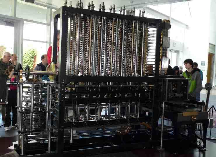 BabbageEngine2