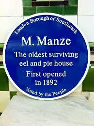 Manze6