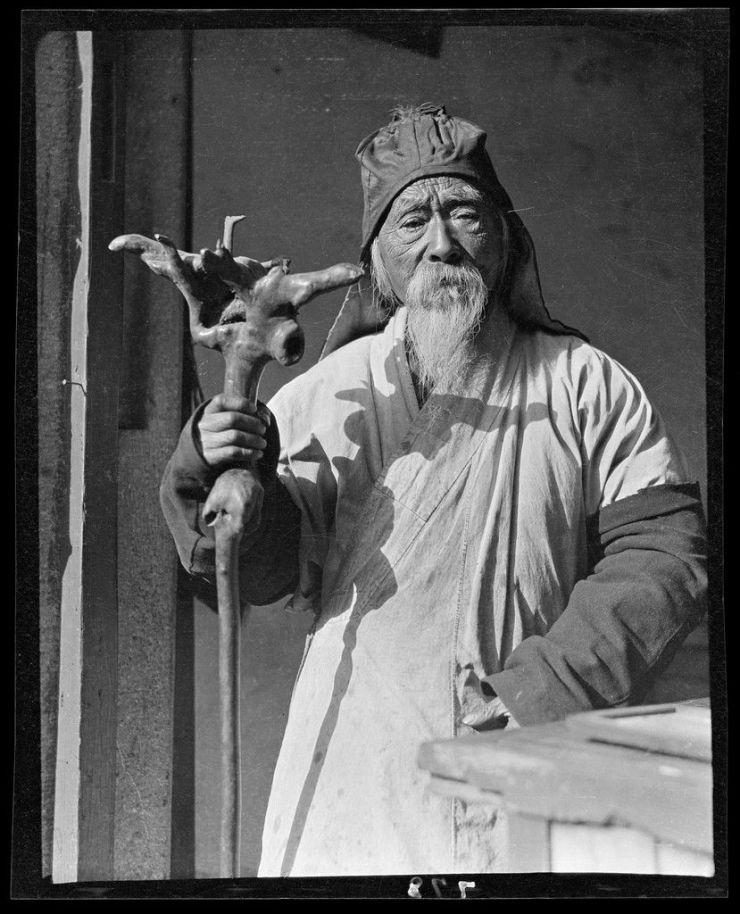 Taoist2