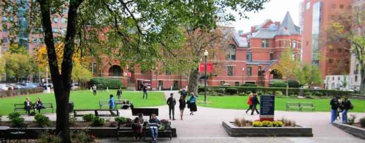 BostonUniversity