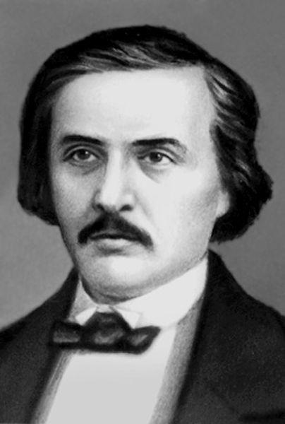 CharlesGerhardt