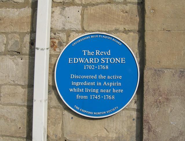EdwardStone