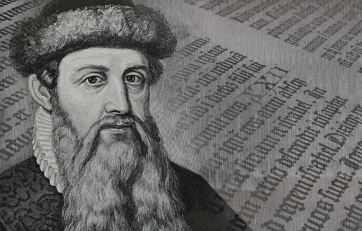 Gutenberg2