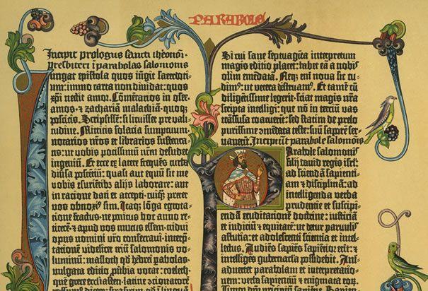 GutenbergBible